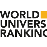 IMPORTANT DISTINCTION FOR NKUA IN THE QS WORLD UNIVERSITY RANKINGS BY SUBJECT
